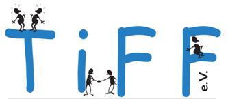 TiFF Havixbeck – Treffinsel für Freunde und Familien